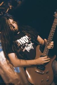 20141219 Paul DiAnno - Kubana Live Club Siegburg 032