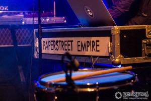 Paperstreet Empire 01