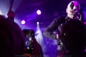 20150312 Megaherz Kubana Live Club 28