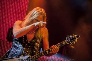 20151217-Judas-Priest---Koenig-Pilsener-Arena-Oberhausen-007