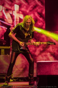 20151217-Judas-Priest---Koenig-Pilsener-Arena-Oberhausen-038