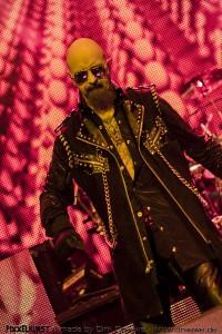 20151217-Judas-Priest---Koenig-Pilsener-Arena-Oberhausen-042