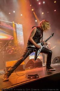 20151217-Judas-Priest---Koenig-Pilsener-Arena-Oberhausen-050