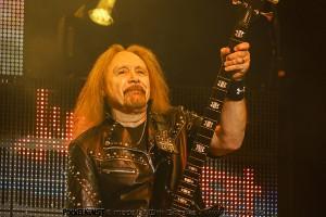 20151217-Judas-Priest---Koenig-Pilsener-Arena-Oberhausen-068