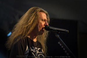 20160402-JBO---Brckenforum-Bonn-028
