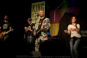 20160402-King-Kongs-Deoroller---Brckenforum-Bonn-019