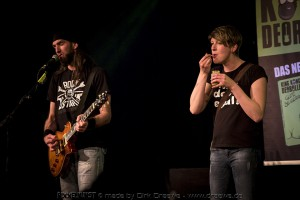 20160402-King-Kongs-Deoroller---Brckenforum-Bonn-021