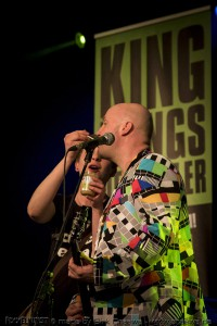 20160402-King-Kongs-Deoroller---Brckenforum-Bonn-023