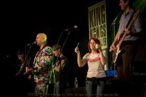 20160402-King-Kongs-Deoroller---Brckenforum-Bonn-024